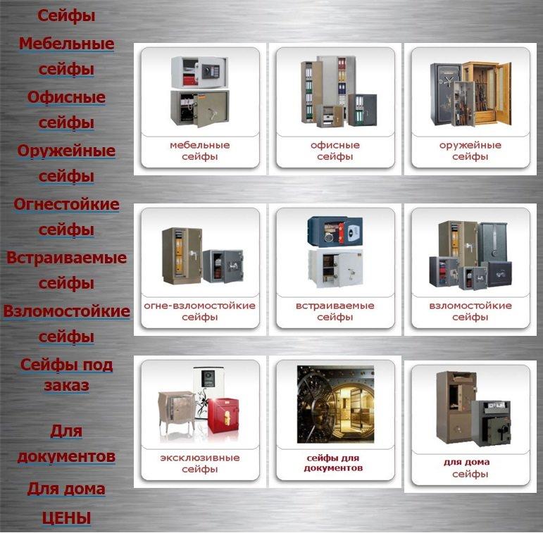 сейфы от производителя купить по роспродаже сейф в Киеве, производитель Хеопс -уют