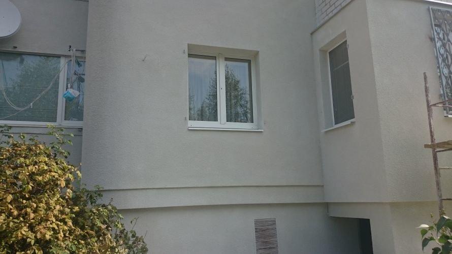 утепление стен в Кременчуге