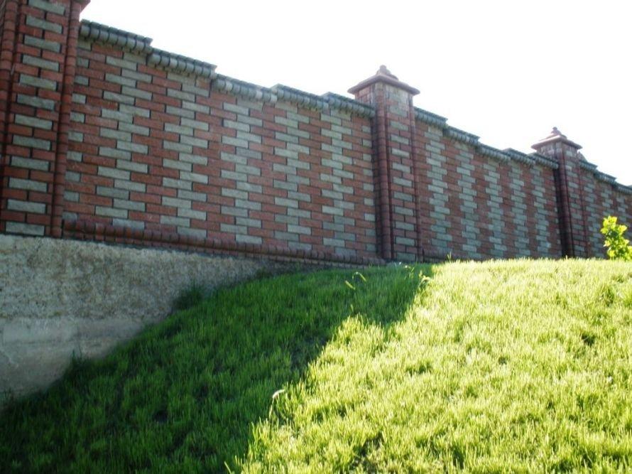 цегла , строительный кирпич в Кременчуге, производитель Фортеця в Кременчуге