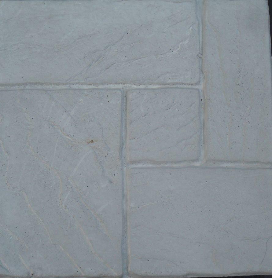 Камінь к Старе місто плитка от производителя Фортеця в Кременчуге