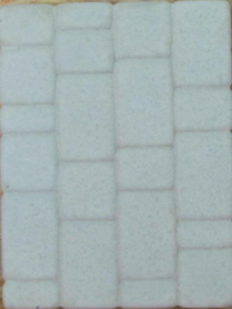 блок Старе місто плитка от производителя Фортеця в Кременчуге