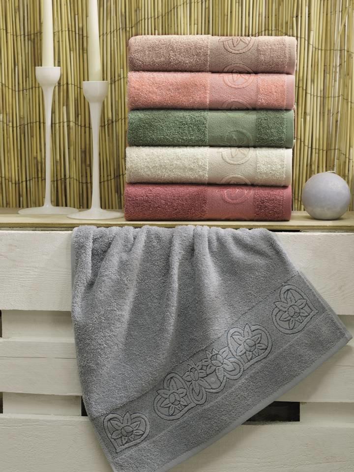 Белый дом/ Білий Дім, текстиль для дома, нижнее белье в Кременчуге