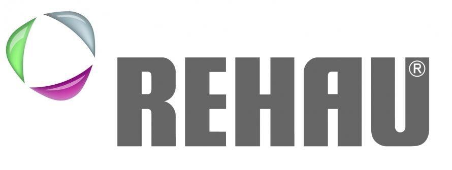 rehau_logo_450