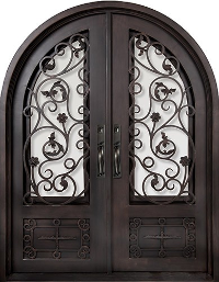door-iron-bl-double-74-500x500