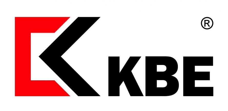 KBE-logo