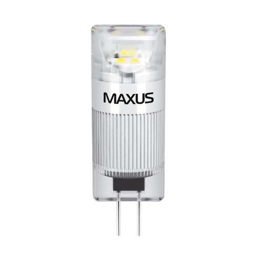 1-LED-340-T_2