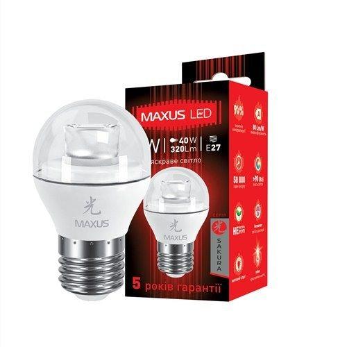 1-LED-432_1_4