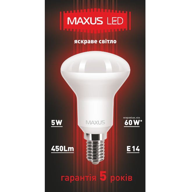 1-LED-362_2_3