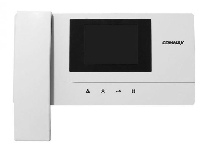 Commax-CDV-35A