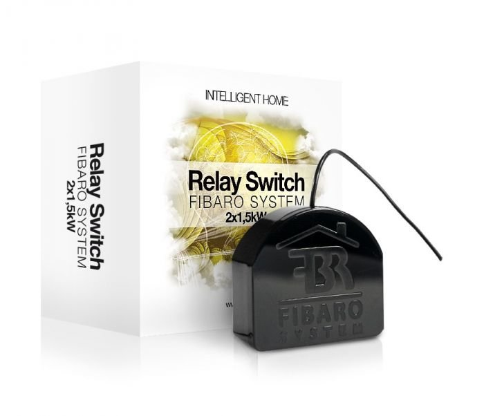 fibaro-relay-switch-2-box