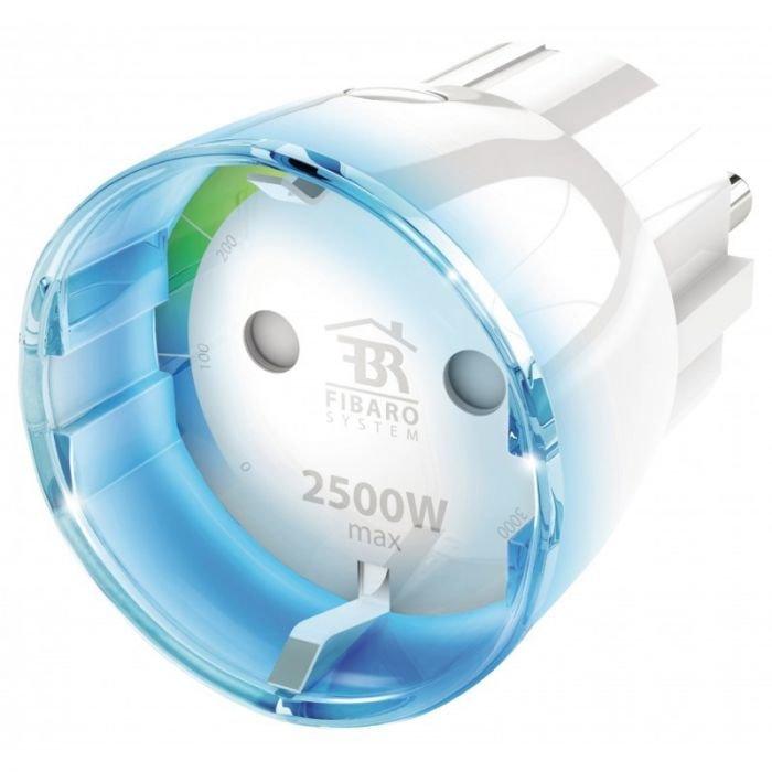 fibaro-wall-plug-type-f-fgwpf-102-schuko