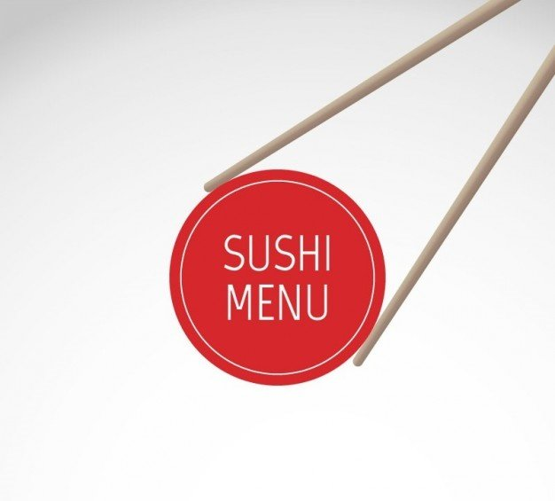 sushi-menu-vector_23-2147501478