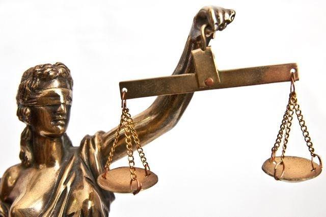 бесплатный-адвокат-3