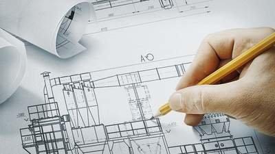 Инженерное сопровождение строительного процесса от А до Я с подготовкой полного пакета исполнительной документации