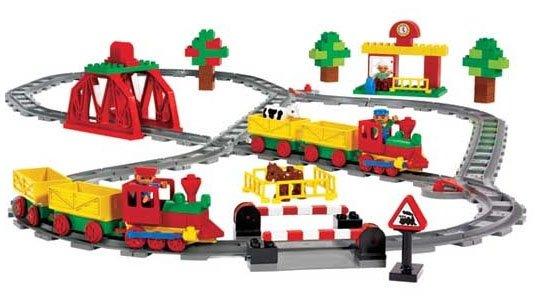 konstruktor legojhy655