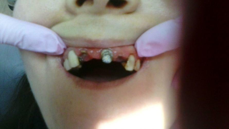 ортодонт3