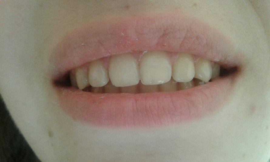 ортодонт1