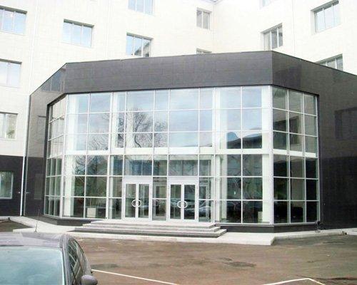 торговый-центр-Олимп