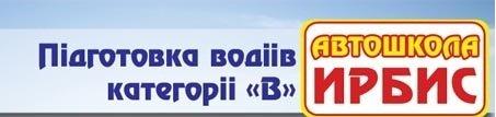 0fdfc8f18175798d786584f9ce6bd633