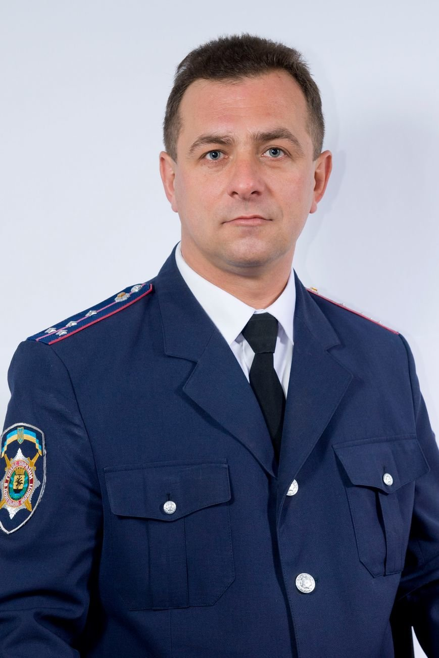 Сопін Аркадій Станіславович