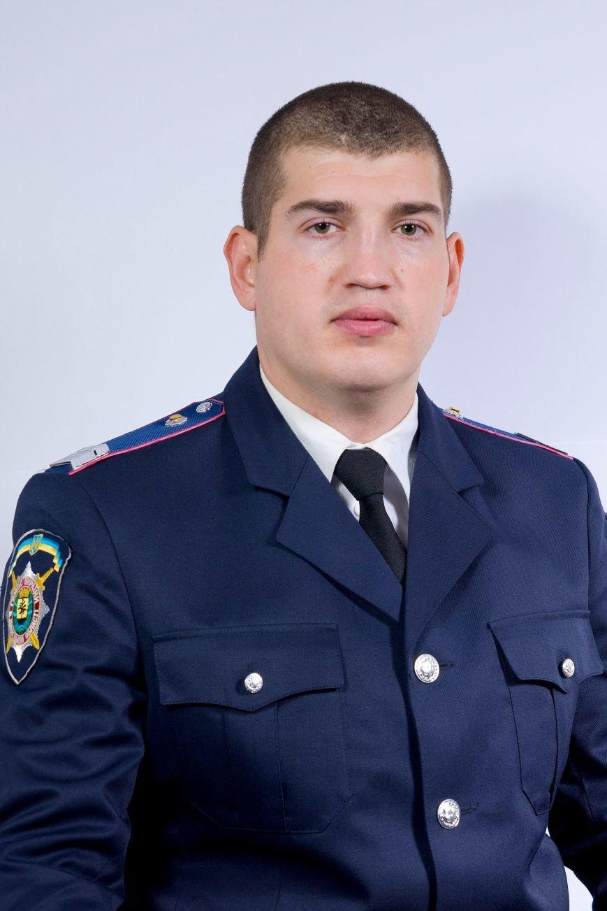Топорков Олег В'ячеславович