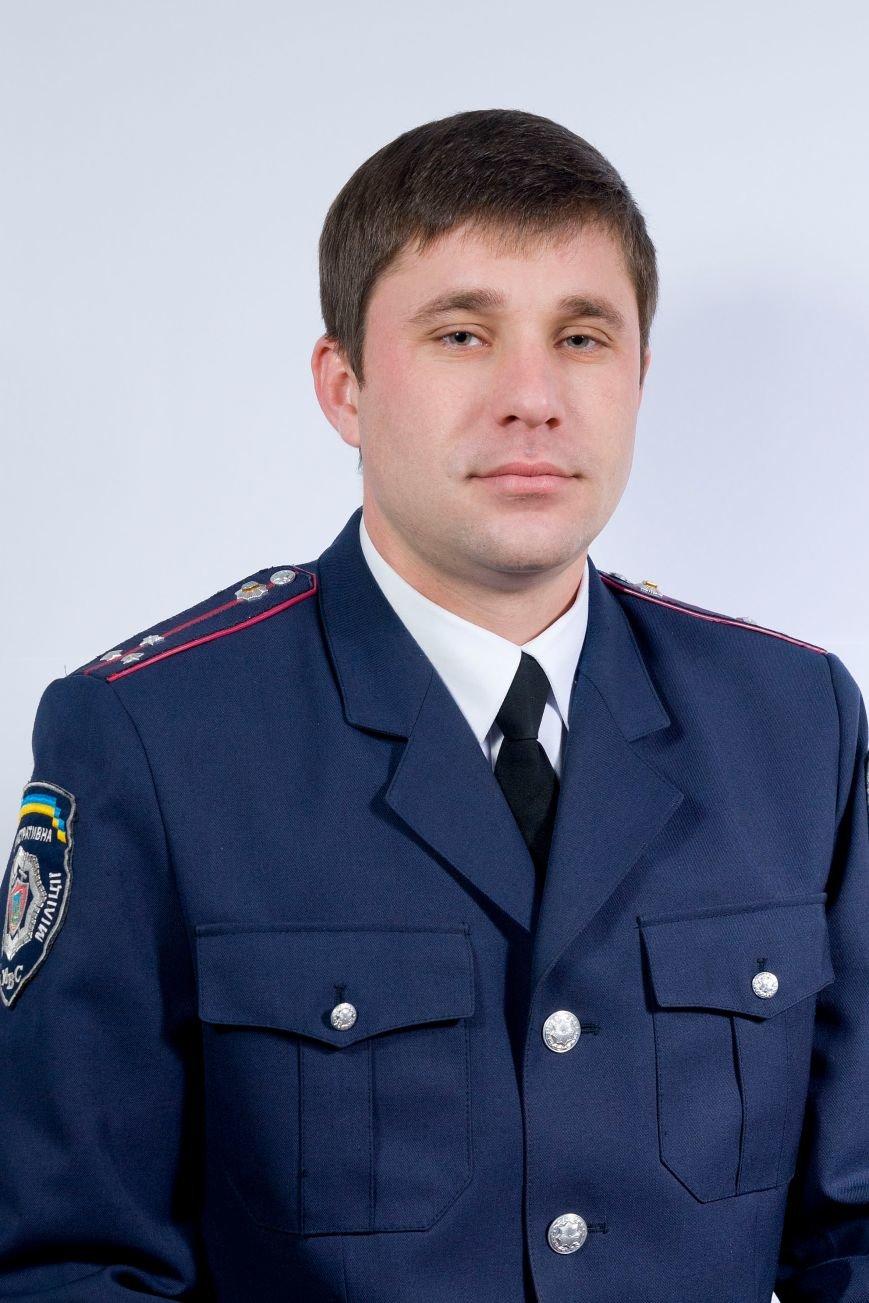 Гюлечов Руслан Кухмазович