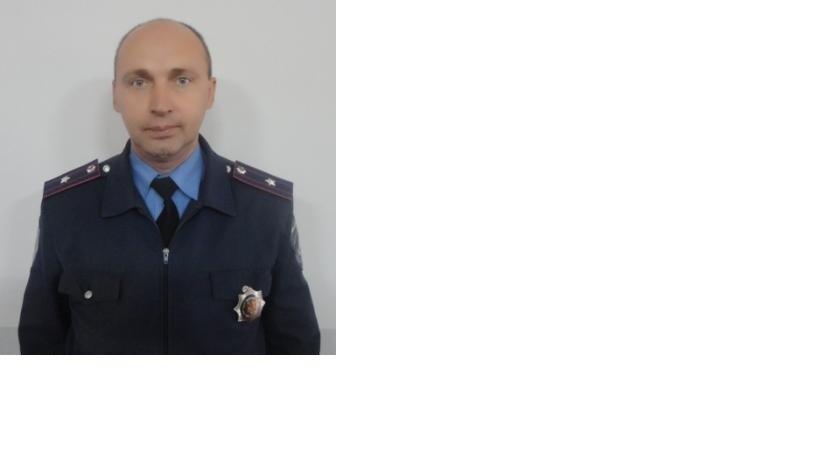 Кочура Андрій Олегович