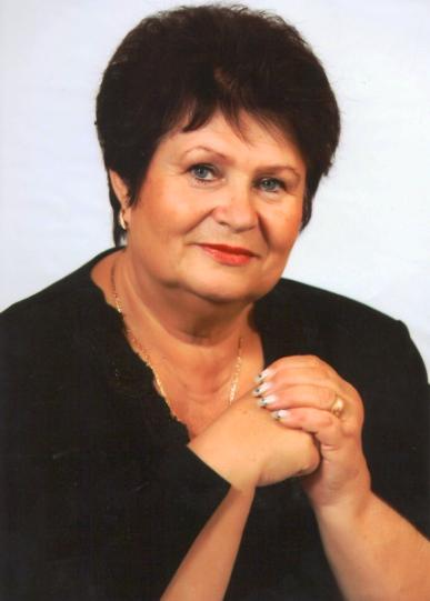 Л.Ф. Дубинка