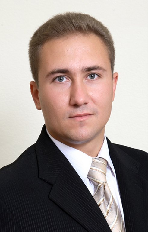Vakulenko_DV