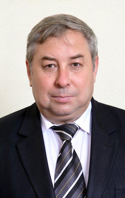 Ditkovskiy_MI