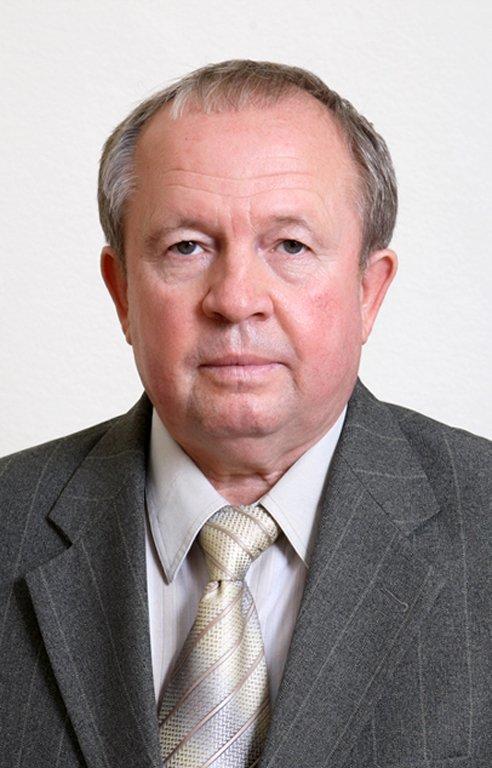 Gubarev_VN