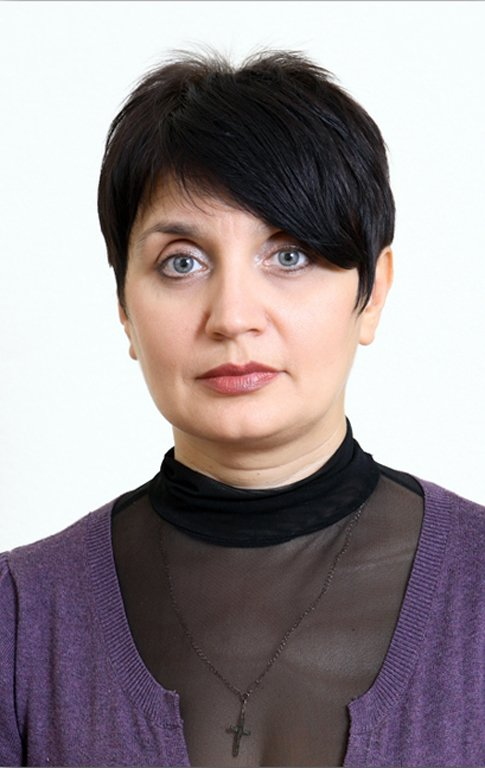 Bulgakova_TV
