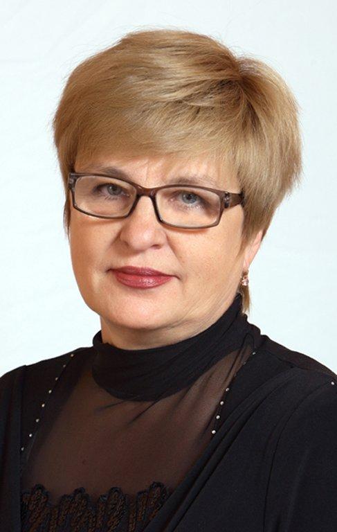 Gavrilchenko_GA