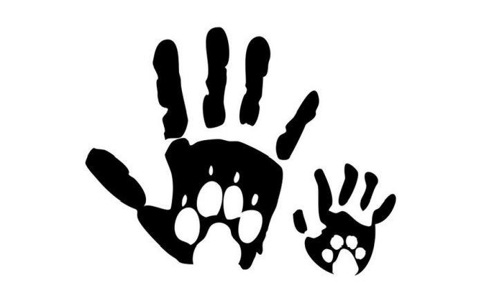 animal_protection_organizations_logo_by_kerenper-d520q4f