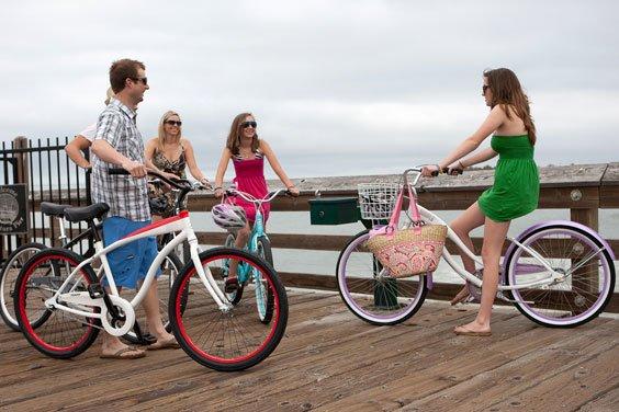 kupit-velosiped-kruiser