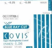 11353_blue-ray-cut