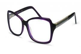 292_m04_purple_big.jpg.th