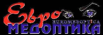 logo2_135946952427 (1)