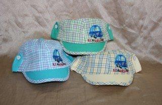 шапки-лето-2014-007-080р-321x209