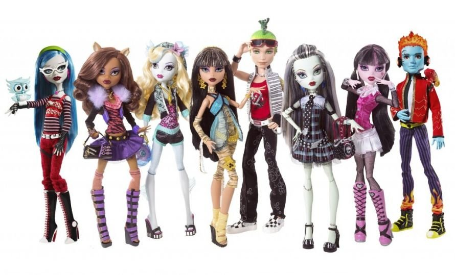 news_monster_high_3-1024x621