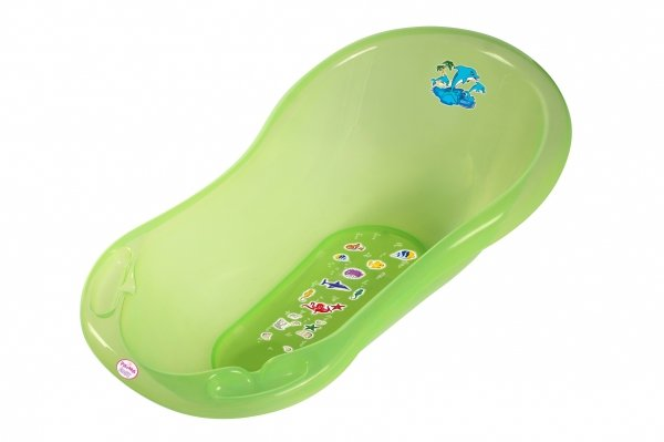 prima-baby-dityacha-vanna-100sm-delfin-zelena