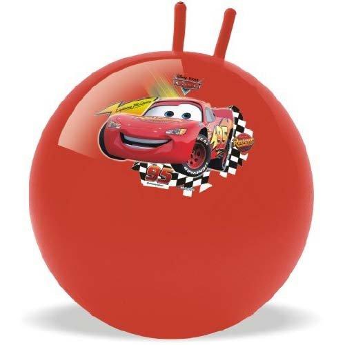 Мяч фитнес