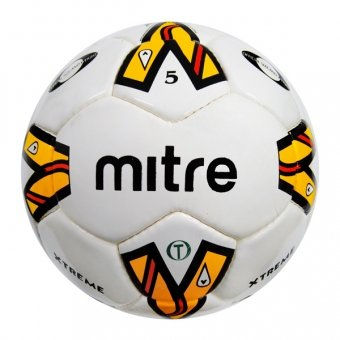 Мяч футбольный 1