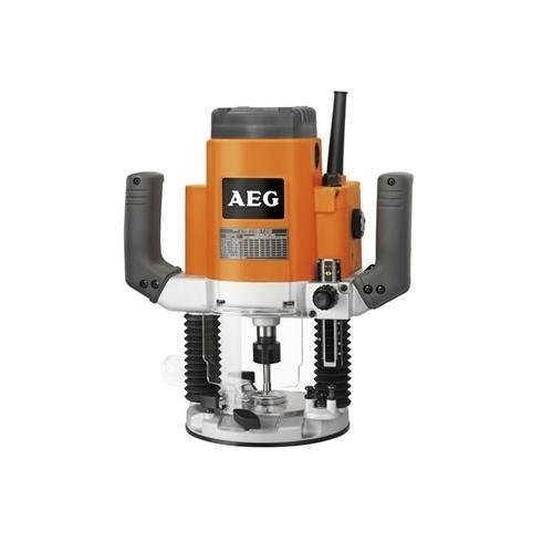 aeg-of2050e-500x500_wm