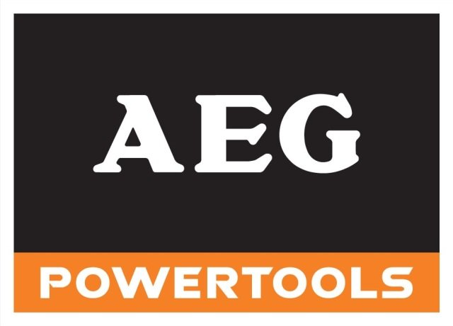 AEG_PT_Logo