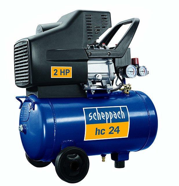 47721860_w640_h640_hc24kompressorv1 (1)