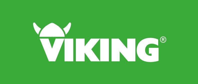 viking_logo_33423523452