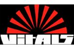 vitals-logo-2-150x100