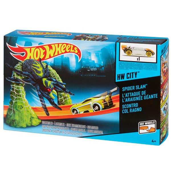 BGH92_Hot_Wheels_City_Spider_Trap_Trackset-en-us_XXX_1 (1)