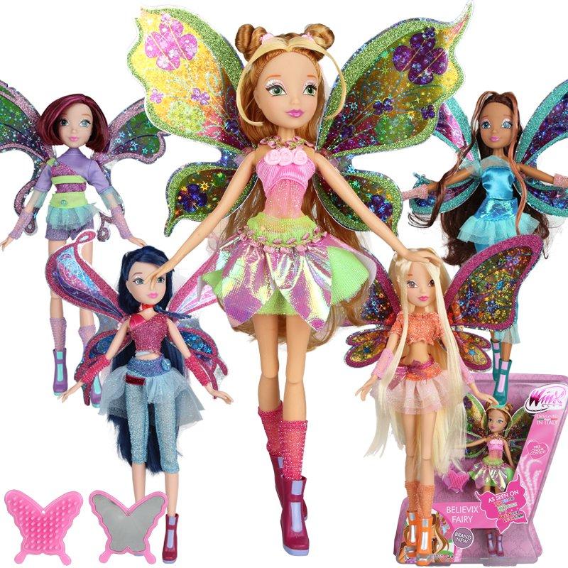 Рождественский-подарок-Куклы-Winx-Club-Believix-Фея-и-Lovix-Фея-Радуга-красочные-девушка-Фея-Цветение-Кукла (1)